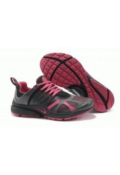 Кроссовки Nike Air Presto W07