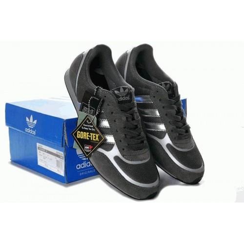 Кроссовки Adidas GORE-TEX Originals 02