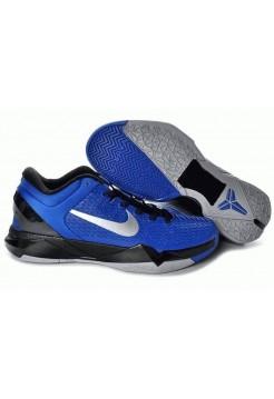 Кроссовки Nike Zoom Kobe VII