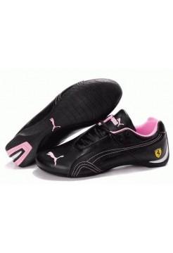 Женские кроссовки Puma Ferrari W07