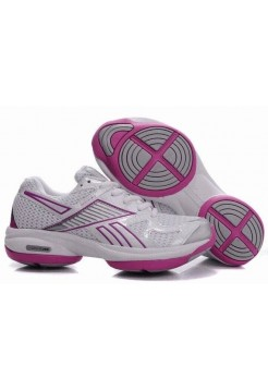 Кроссовки Reebok SimplyTone Smooth Fit 03