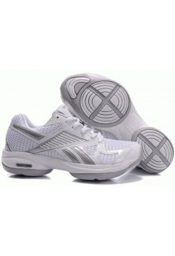 Кроссовки Reebok SimplyTone Smooth Fit 01