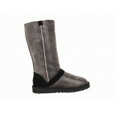 UGG Classic Tall Dylyn Black (Н531)