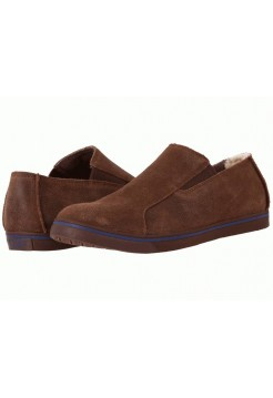 UGG Bracken Grizzly