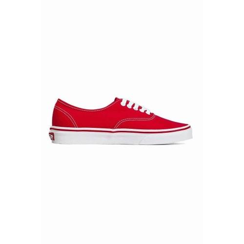 Кеды Vans Сlassic Красные (МWPО214)