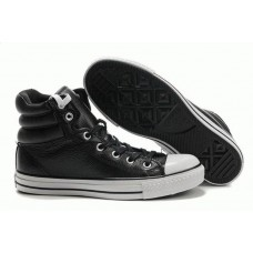 Кеды Converse Chuck Taylor All Stars High New Bl