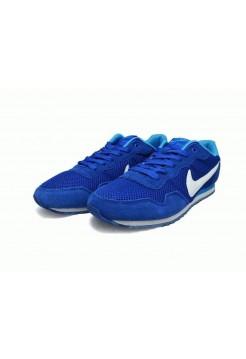 Кроссовки Nike Elite Bl05