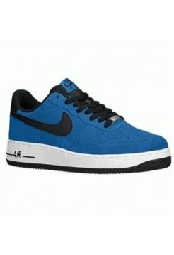 Кроссовки Nike Air-Force Blue