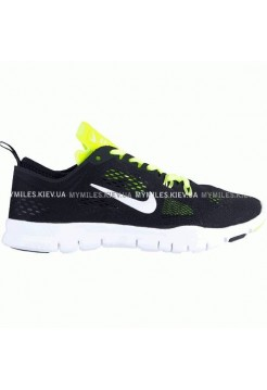 Кроссовки Nike Free Run 3.0 Black