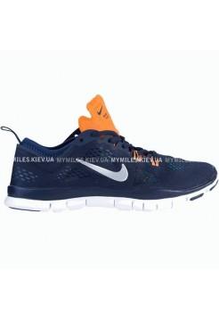 Кроссовки Nike Free Run 3.0 Blue