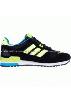 Кроссовки Adidas ZX Latucce