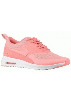 Кроссовки Nike Air Max87 Hyperfuse Pink