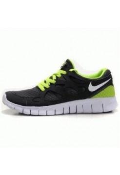 Кроссовки Nike Free Run 3.0 Latucce
