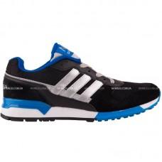 Кроссовки Adidas Neo Black N