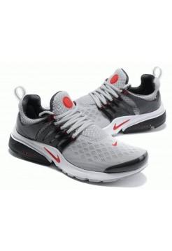 Кроссовки Nike Air Presto 3272