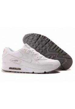 Кроссовки Nike Air Max 90 (OVКМ517)