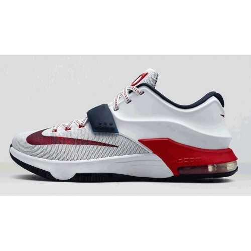 Кроссовки Nike Kevin Durant KD7