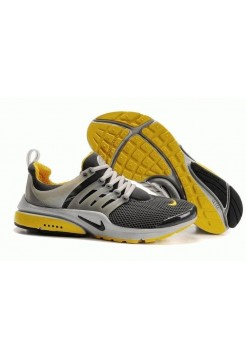 Кроссовки Nike Air Presto 07M