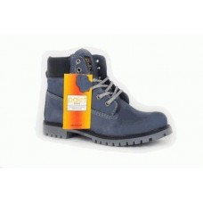 Ботинки Palet Winter Boots 02M