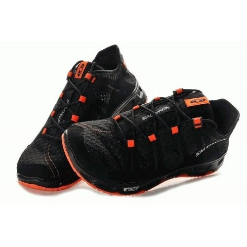 Кроссовки Salomon Speedcross 3 M09