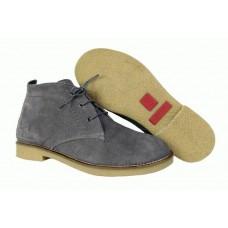 Ботинки ZARA Boots 04M
