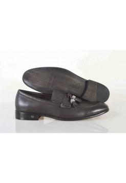 Туфли Louis Vuitton Classic (О832)