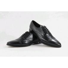 Туфли Louis Vuitton Classic (О533)