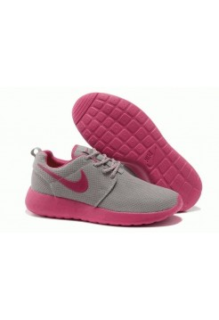 Кроссовки Nike Roshe Run II (О-547)