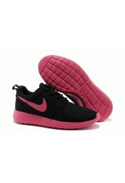 Кроссовки Nike Roshe Run II W02