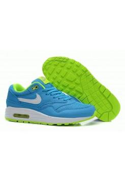 Кроссовки Nike Air Max 87 (ОА864)
