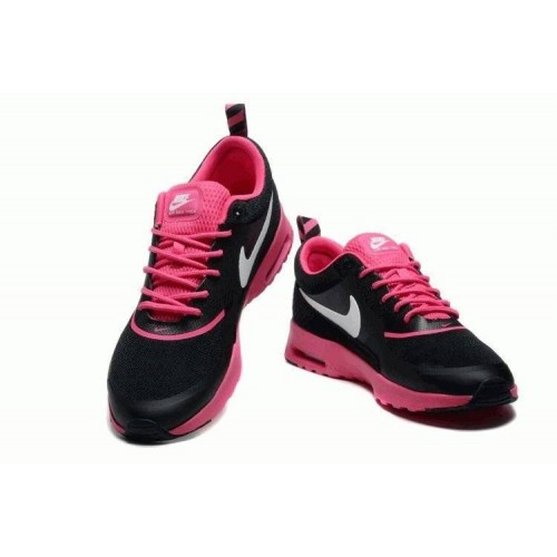 Кроссовки Nike Air Max Thea (О867)