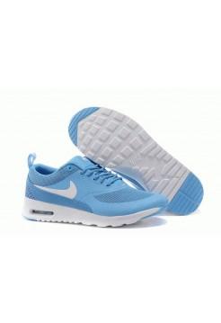 Кроссовки Nike Air Max Thea W02