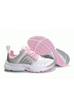 Кроссовки Nike Air Presto W01