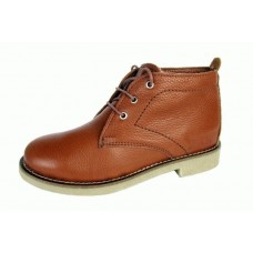 Ботинки ZARA Boots 01W