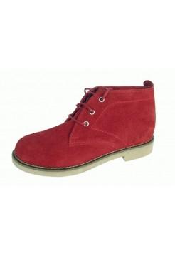 Ботинки ZARA Boots 06W
