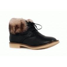 Ботинки ZARA Boots 07W