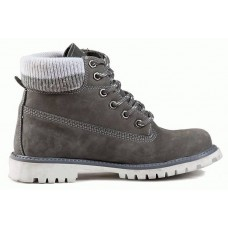 Ботинки Palet Winter Boots (О466)