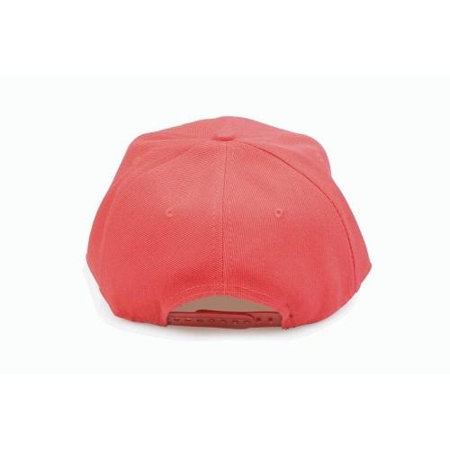 Кепка KENZO Красный