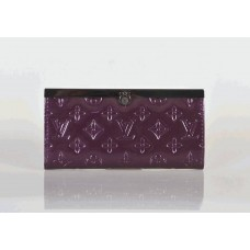 Кошелек Louis Vuitton 05