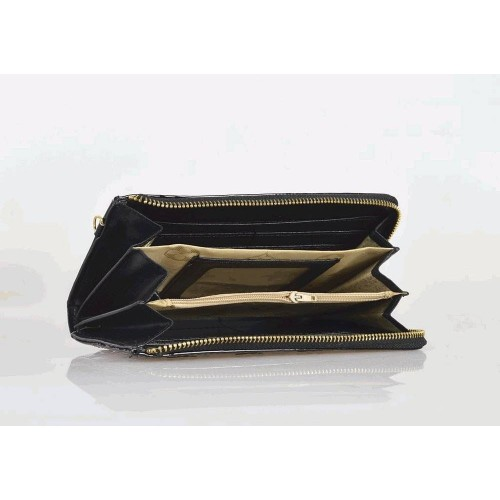 Кошелек Louis Vuitton 06