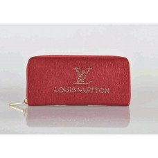 Кошелек Louis Vuitton 08