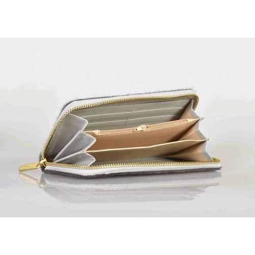 Кошелек Louis Vuitton 09