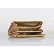 Кошелек Louis Vuitton 012