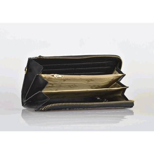 Кошелек Louis Vuitton 013