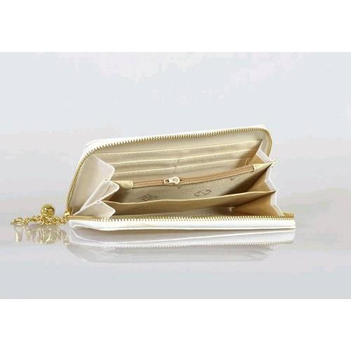 Кошелек Louis Vuitton 014