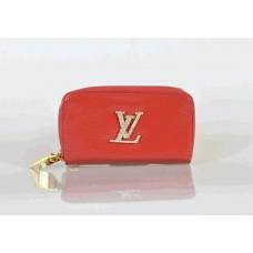 Кошелек Louis Vuitton 015