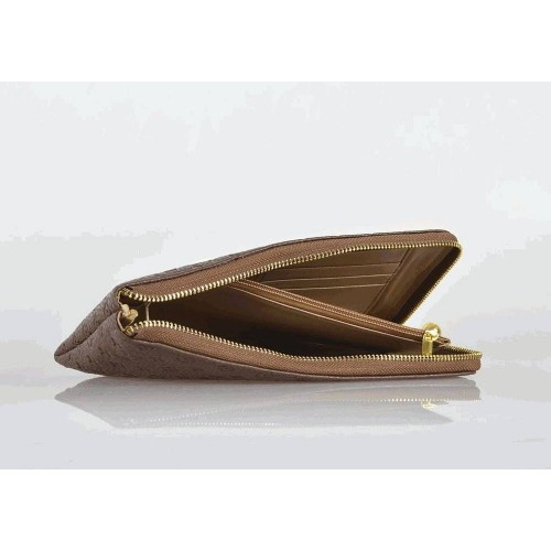 Кошелек Louis Vuitton 016
