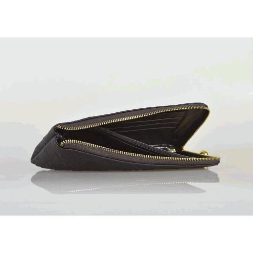 Кошелек Louis Vuitton 017