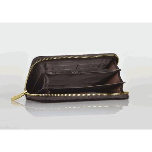 Кошелек Louis Vuitton 018