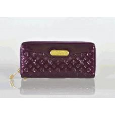 Кошелек Louis Vuitton 020